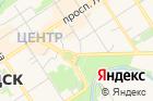 Центр национальных культур инародного творчества Республики Карелия на карте