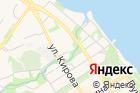 Петрозаводская ритуальная компания на карте