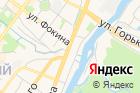 ЛУЦЕНКОС.А. ЧУПО на карте