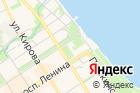 Комитет экономики иуправления муниципальным имуществом Администрация Петрозаводского городского округа на карте