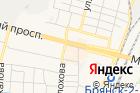 Центр семейной стоматологии на карте