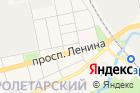 Центр фотоуслуг на карте