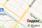 Расточка-шлифовка.рф на карте