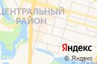 Савватьево подворье на карте