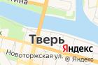 Культура на карте