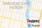 Avtosos-tver на карте