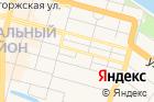 ТВЕРСКОЙ СТРОИТЕЛЬНЫЙ ЦЕНТР на карте