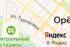 Zolla Дисконт на карте
