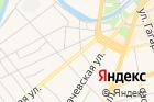 Троице-Васильевский Храм на карте