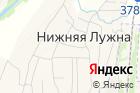 МБУК, Межпоселенческая Централизованная библиотечная система Орловского района на карте
