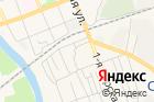 №2им.Н.С. Лескова на карте
