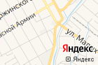 Нижне-Троицкий храм на карте