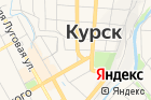 Тропикал-тур на карте