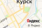 Московский институт государственного управления иправа на карте