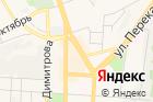 У веб мастеров.ru на карте