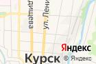 Apex-group на карте