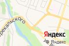 Русская сказка на карте
