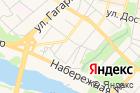 Агентство оперативной полиграфии Комсомольская Правда-Калуга на карте