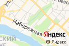 Областной центр дополнительного образования детейим.Ю.А. Гагарина на карте