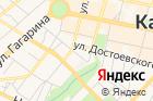 Ателье наГеоргиевской 39 на карте
