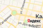 VaVa Travel на карте