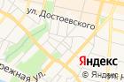 Компания попроизводству памятников икерамики на карте