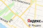 Центр негосударственных экспертиз Эксперт-Калуга на карте