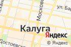 ZooMix на карте