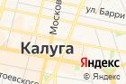 Центральная городская библиотекаим.Н.В. Гоголя на карте