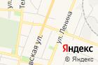 Центр оперативной полиграфии Клевер на карте