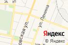 Управляющая компания многоквартирными жилыми домами Московского округаг. Калуги на карте