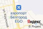 Салон оптики наулице Богдана Хмельницкого на карте