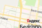 Космополит+ на карте