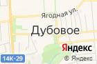 Белгородэнергосбыт на карте