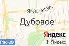 Магазин овощей ифруктов на карте