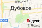 Воскресная школа, Храм вчесть иконы Божией Матери Спорительница хлебов на карте