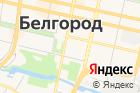 Арт-клуб Студия на карте
