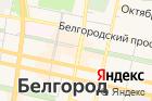 Салон солнцезащитных очков Polaroid на карте