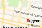 Ломбард наулице Попова на карте