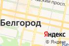 ВТБ 24 на карте