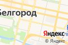 Гражданский на карте