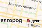 Сити сеть центров красоты издоровья на карте