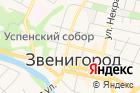 Zencom на карте