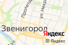 ИФНС, Межрайонная инспекция Федеральной налоговой службы России №22поМосковской области на карте