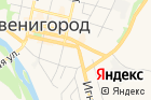 Автомойка наул. Василия Фабричного 26 на карте