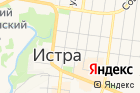 ПСО-Терма на карте