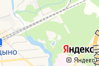 НЭКС-ГРУП на карте