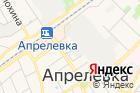 ЭУР-МЕД Денталдепо на карте