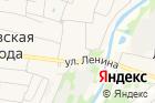 Храм Благовещения Пресвятой Богородицы на карте