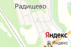 Продуктовый магазин наЦентральной 18в на карте